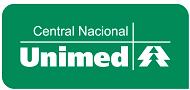 Central-Nacional-Unimed---Logo