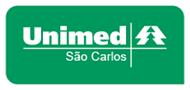 Unimed sao carlos