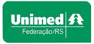 Unimed_FederaçãoRS