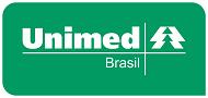 unimed-brasil